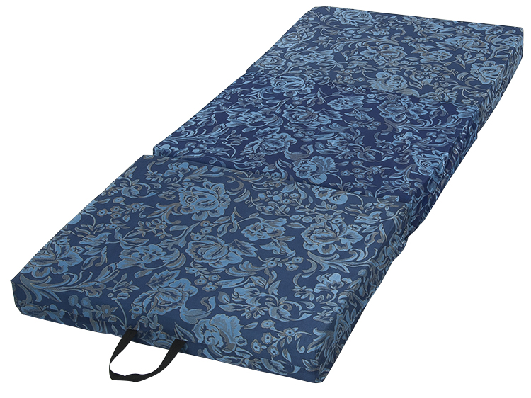unifoam leisure mattress 2